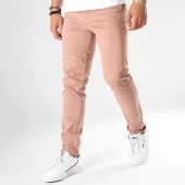 /achat-chinos/jack-and-jones-pantalon-chino-marco-bowie-rose-177757.html