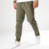/achat-chinos/jack-and-jones-pantalon-chino-ace-arrow-vert-kaki-177768.html