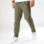 /achat-chinos/jack-and-jones-pantalon-chino-ace-arrow-vert-kaki-177768.html
