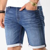 /achat-shorts-jean/jack-and-jones-short-jean-rick-bleu-denim-177772.html