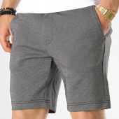 /achat-shorts-chinos/jack-and-jones-short-chino-sandy-gris-177777.html