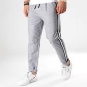 /achat-pantalons-carreaux/jack-and-jones-pantalon-a-carreaux-avec-bandes-ace-arrow-check-gris-bleu-177793.html