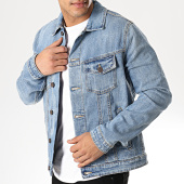 /achat-vestes-jean/jack-and-jones-veste-jean-alvin-bleu-denim-177801.html