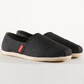 /achat-chaussures/jack-and-jones-espadrilles-canvas-12150537-anthracite-177804.html