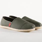 /achat-chaussures/jack-and-jones-espadrilles-canvas-12150538-vert-kaki-177805.html