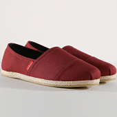 /achat-chaussures/jack-and-jones-espadrilles-canvas-12150541-bordeaux-177807.html