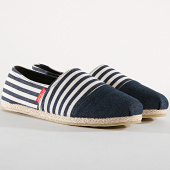 /achat-chaussures/jack-and-jones-espadrilles-canvas-12150542-navy-blazer-177809.html