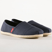 /achat-chaussures/jack-and-jones-espadrilles-canvas-12150536-navy-177810.html
