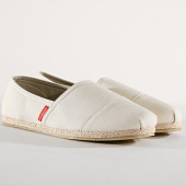 /achat-chaussures/jack-and-jones-espadrilles-canvas-12150539-mashmallow-177811.html