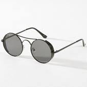 /achat-lunettes-de-soleil/jeepers-peepers-lunettes-de-soleil-jp18298-noir-177733.html
