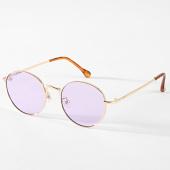 /achat-lunettes-de-soleil/jeepers-peepers-lunettes-de-soleil-jp18302-dore-violet-177734.html