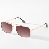 /achat-lunettes-de-soleil/jeepers-peepers-lunettes-de-soleil-jp18332-dore-177738.html