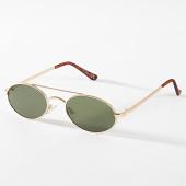 /achat-lunettes-de-soleil/jeepers-peepers-lunettes-de-soleil-jp18295-marron-dore-177740.html