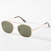 /achat-lunettes-de-soleil/jeepers-peepers-lunettes-de-soleil-jp18325-noir-rose-dore-177742.html