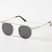 /achat-lunettes-de-soleil/jeepers-peepers-lunettes-de-soleil-jp1789-noir-gris-177743.html