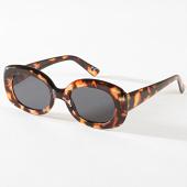 /achat-lunettes-de-soleil/jeepers-peepers-lunettes-de-soleil-jp18317-marron-177744.html