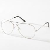/achat-lunettes-de-soleil/jeepers-peepers-lunettes-jp1803-argente-177745.html