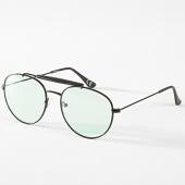 /achat-lunettes-de-soleil/jeepers-peepers-lunettes-de-soleil-jp18323-noir-177746.html