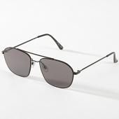 /achat-lunettes-de-soleil/jeepers-peepers-lunettes-de-soleil-jp18322-noir-177749.html