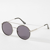 /achat-lunettes-de-soleil/jeepers-peepers-lunettes-de-soleil-jp1882-noir-gris-177750.html