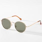 /achat-lunettes-de-soleil/jeepers-peepers-lunettes-de-soleil-jp18299-dore-marron-177751.html