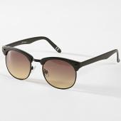 /achat-lunettes-de-soleil/jeepers-peepers-lunettes-de-soleil-jp1806-noir-177753.html