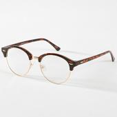 /achat-lunettes-de-soleil/jeepers-peepers-lunettes-jp1975-marron-177754.html