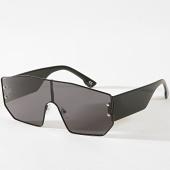/achat-lunettes-de-soleil/jeepers-peepers-lunettes-de-soleil-jp18369-noir-177755.html