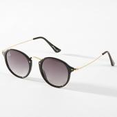 /achat-lunettes-de-soleil/jeepers-peepers-lunettes-de-soleil-jp18339-noir-dore-177758.html