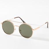/achat-lunettes-de-soleil/jeepers-peepers-lunettes-de-soleil-jp18340-noir-dore-177759.html