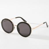 /achat-lunettes-de-soleil/jeepers-peepers-lunettes-de-soleil-jp-1817-noir-dore-177760.html