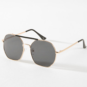 /achat-lunettes-de-soleil/jeepers-peepers-lunettes-de-soleil-jp18318-noir-dore-177762.html