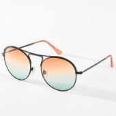 /achat-lunettes-de-soleil/jeepers-peepers-lunettes-de-soleil-jp18146-marron-noir-177764.html