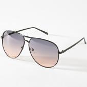 /achat-lunettes-de-soleil/jeepers-peepers-lunettes-de-soleil-jp1829-noir-177767.html