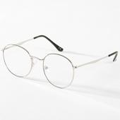 /achat-lunettes-de-soleil/jeepers-peepers-lunettes-jp-1849-argente-177771.html