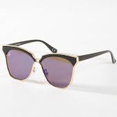 /achat-lunettes-de-soleil/jeepers-peepers-lunettes-de-soleil-jp18130-noir-dore-bleu-roi-177781.html
