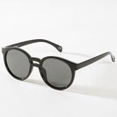 /achat-lunettes-de-soleil/jeepers-peepers-lunettes-de-soleil-jpaw017-noir-177782.html