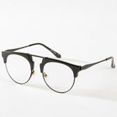 /achat-lunettes-de-soleil/jeepers-peepers-lunettes-jp18285-noir-177784.html