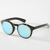 /achat-lunettes-de-soleil/jeepers-peepers-lunettes-de-soleil-jp18269-noir-dore-177787.html