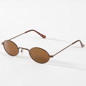 /achat-lunettes-de-soleil/jeepers-peepers-lunettes-de-soleil-jp18268-marron-177788.html