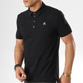 /achat-t-shirts/le-coq-sportif-polo-manches-courtes-essential-n1-1910688-noir-177644.html