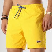 /achat-maillots-de-bain/napapijri-short-de-bain-villa-2-n0yikg-jaune-177641.html
