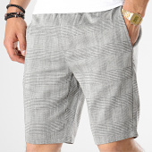 /achat-shorts-jogging/only-and-sons-short-a-carreaux-linus-check-gris-177669.html