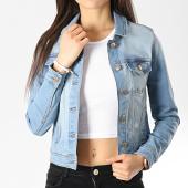 /achat-vestes-jean/only-veste-jean-femme-ita-bleu-wash-177714.html