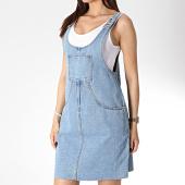 /achat-robes/only-robe-femme-albertine-bleu-wash-177715.html