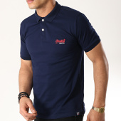 /achat-polos-manches-courtes/superdry-polo-manches-courtes-mercerised-lite-city-bleu-marine-177697.html