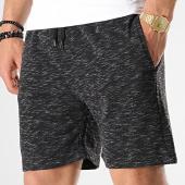 /achat-shorts-jogging/tiffosi-short-jogging-clifton-noir-chine-177704.html