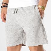 /achat-shorts-jogging/tiffosi-short-jogging-clifton-gris-chine-177705.html