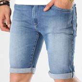 /achat-shorts-jean/tiffosi-short-jean-slim-khmau-bleu-denim-177706.html