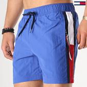 /achat-maillots-de-bain/tommy-hilfiger-short-de-bain-medium-drawstring-1079-bleu-roi-177791.html